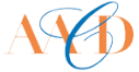 Affiliation AAD