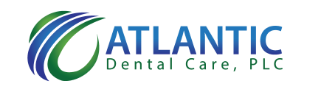 Atlantic-Dental-Care