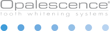 opalescence-logo