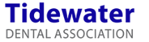 Affiliation Tidewater DENTAL ASSOCIATION